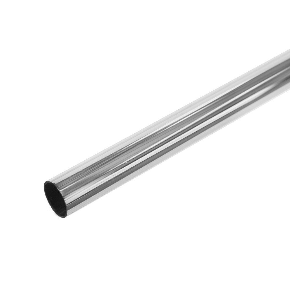 steel-tube-hanging-rail-chrome-finish-l3000mm-dia25mm-p9-4094_zoom