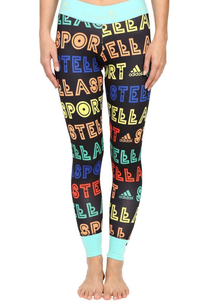 adidas-multicolorradiant-aqua-stellasport-sc-sport-tights-multicolor-product-1-066696344-normal
