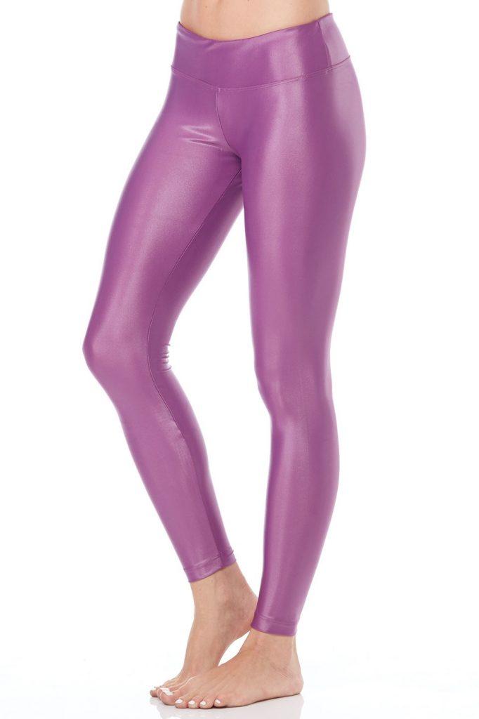 koral-activewear-lustrous-legging-shiny-pant-iris-purple-1