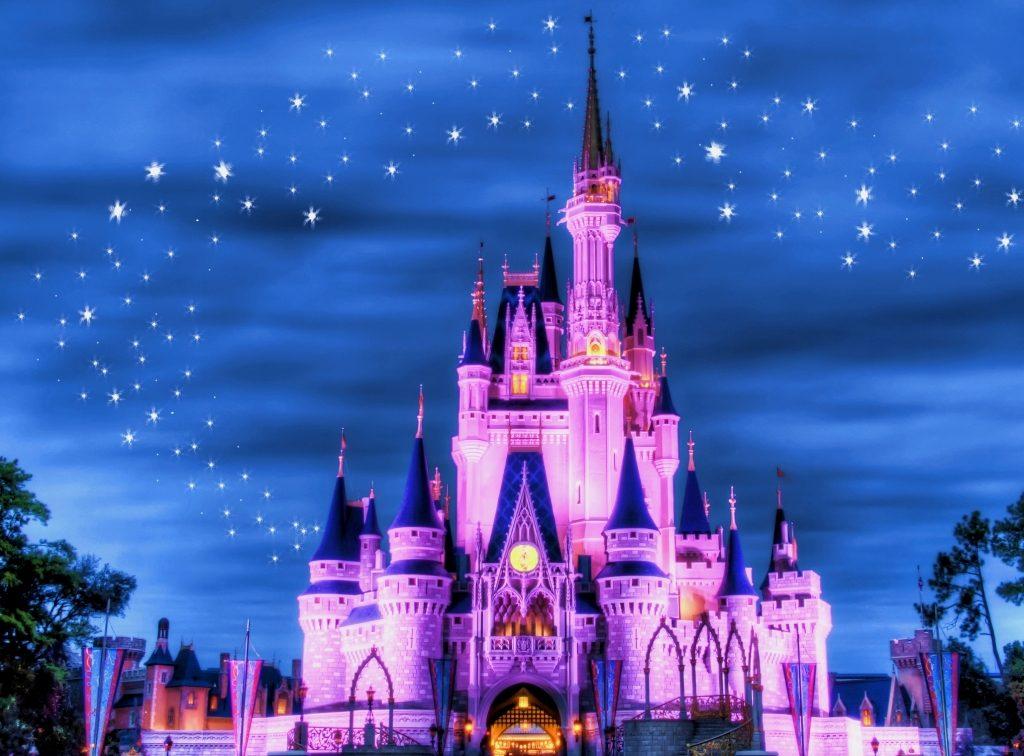 magic-kingdom-castle-at-night-orlando-florida-usa-america-walt-disney