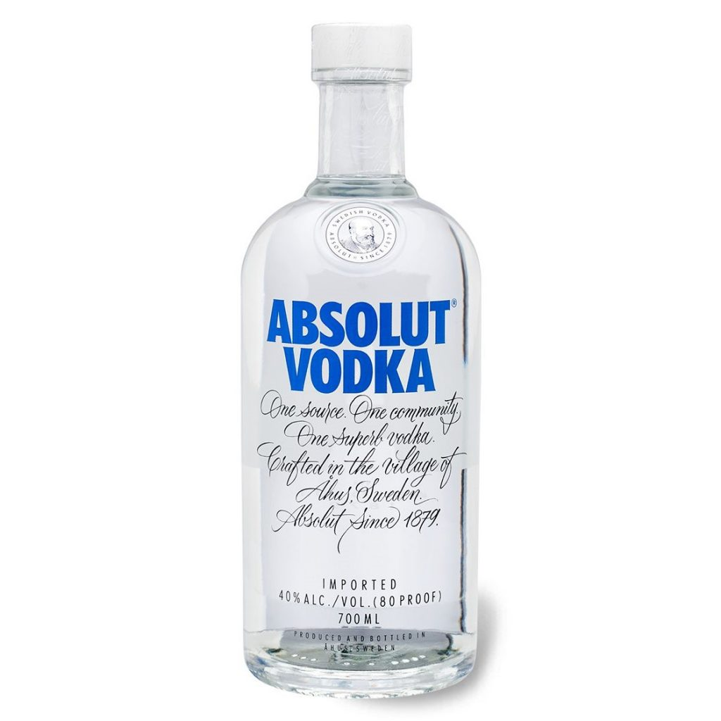 absolut-vodka-zoom