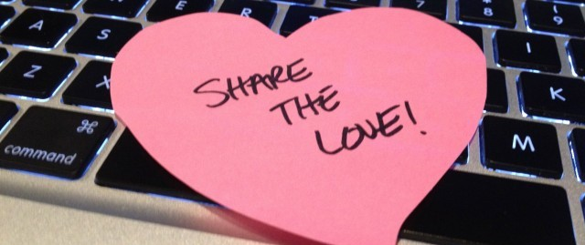 Share-the-love-computer-640x360