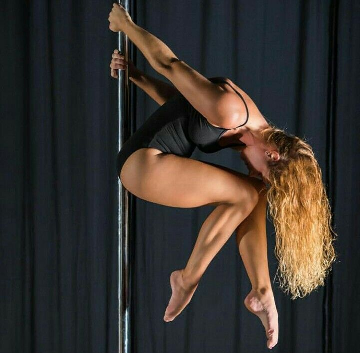 a24ace6a68adef8afd059ed0302bd905--pole-workout-aerial-silks