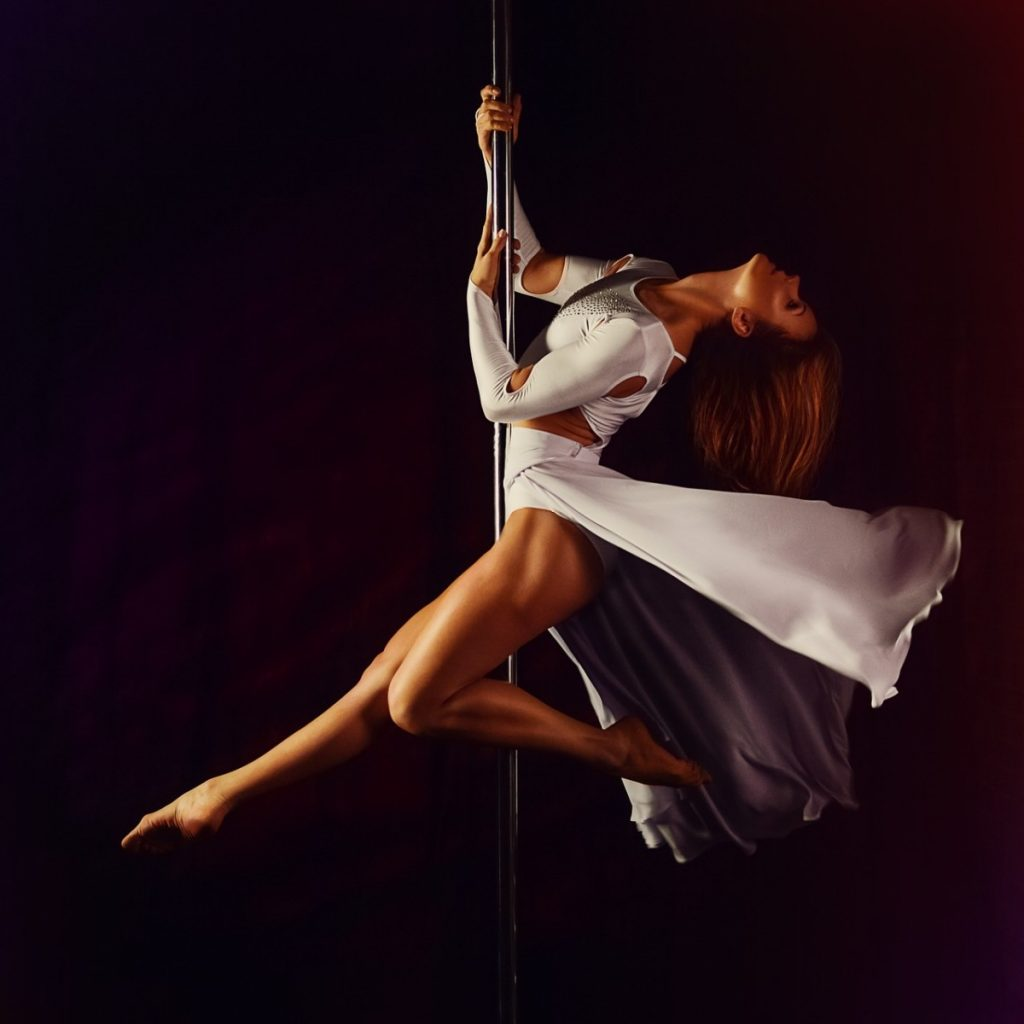 pole-dance-photo